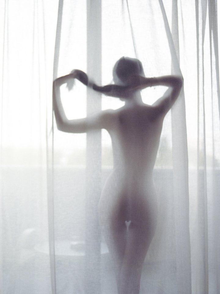 #nude #erotic #alexandrucrisan #nudephotography #woman #window #white #cigarettes #filmphotography #filmisnotdead #mediumformat, Crisan Alexandru