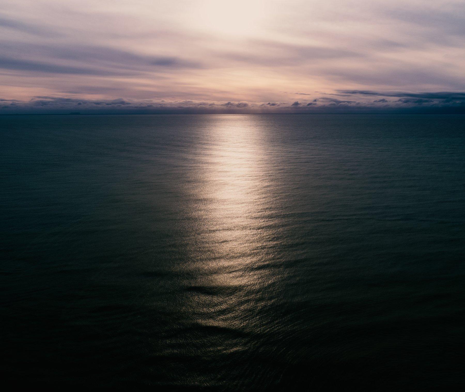 аэрофотосъёмка,пейзаж,iceland,абстракция, Stepanov Ruslan