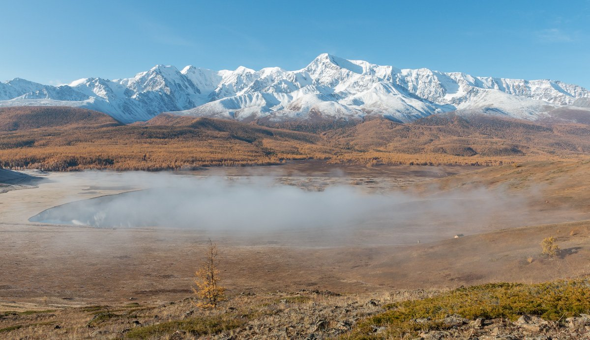 горный алтай, северочуйский хребет, курайская степь, джангысколь, Сергей