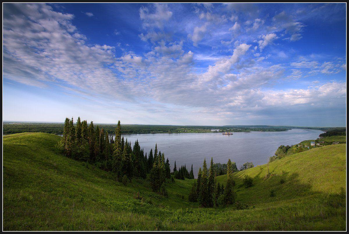 , Олег Дунаев