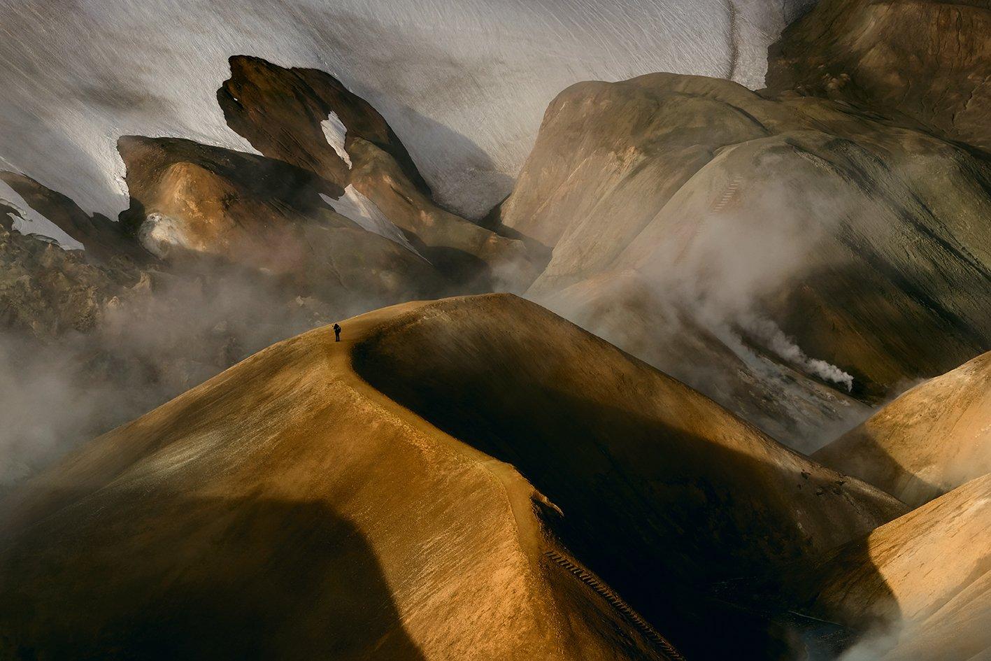 iceland, исландия, kerlingarfjöll, высокогорье исландии, icelandic highlands, highlands of iceland, Татьяна Ефименко
