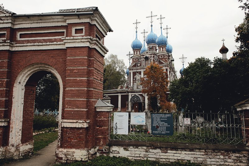 , Смирнов Сергей