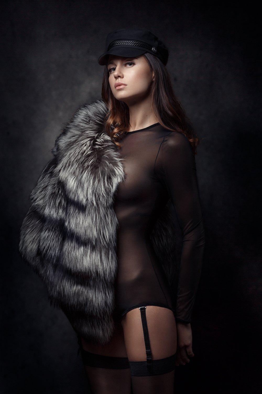 woman, portrait, beauty, glamour, sexy, Mindaugas Navickas