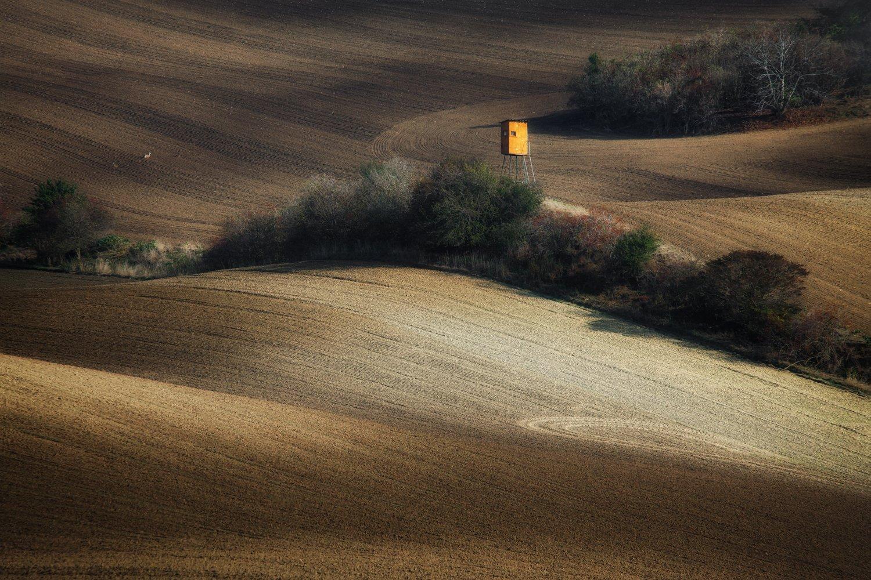 , Marcin Figat