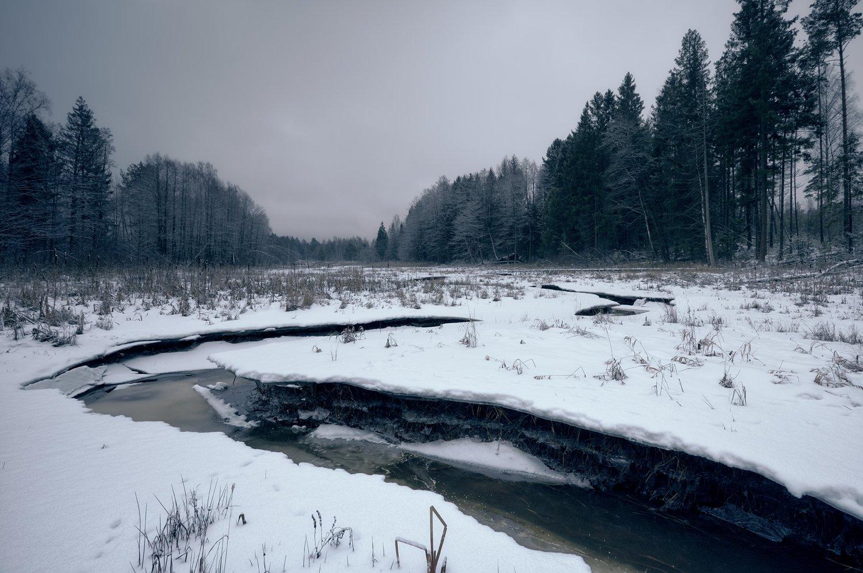 , Heger (Роман)