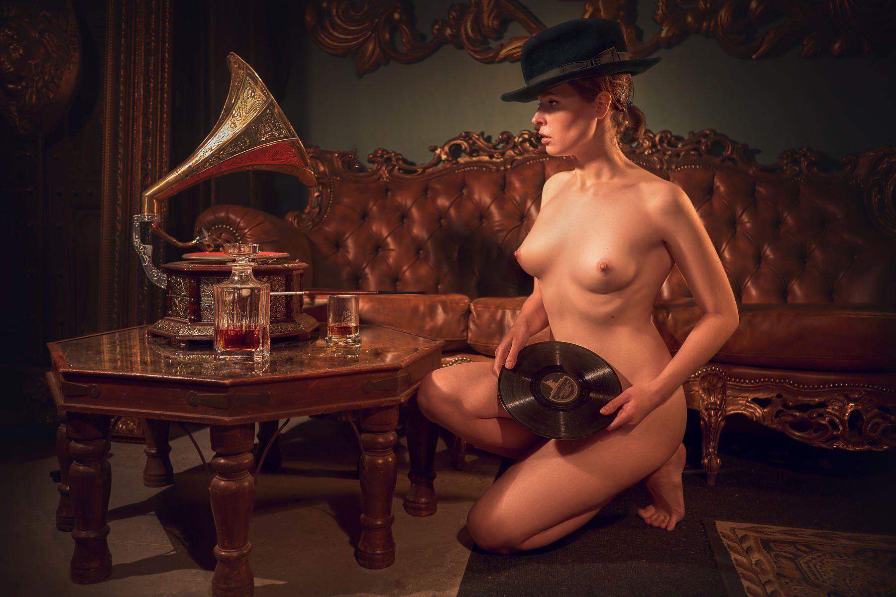 портрет, эротика, красота, модель, жанр, rekhov, Рехов Сергей