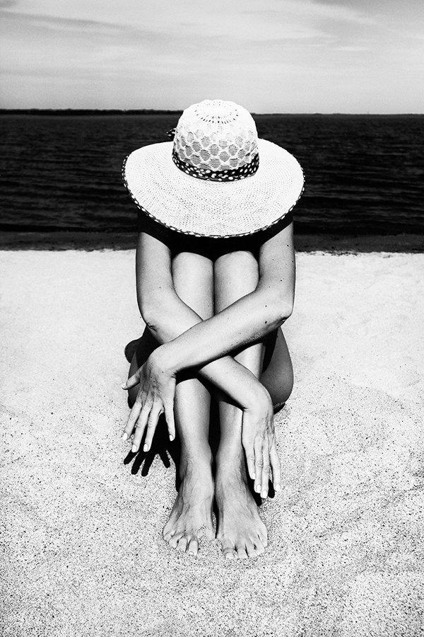 арт, ню, art-nude, nude, bw-nude, fine-art-nude, estetmf, saratov, minimalism nude, Mikhail Faletkin
