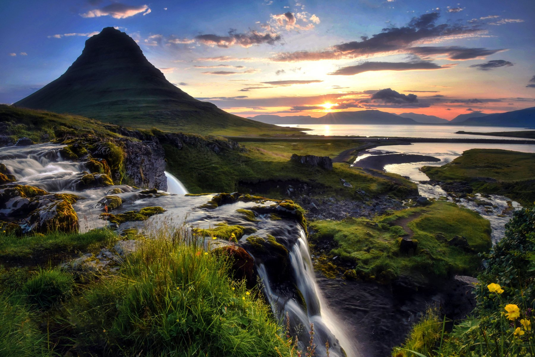 исландия,iceland, aleksei
