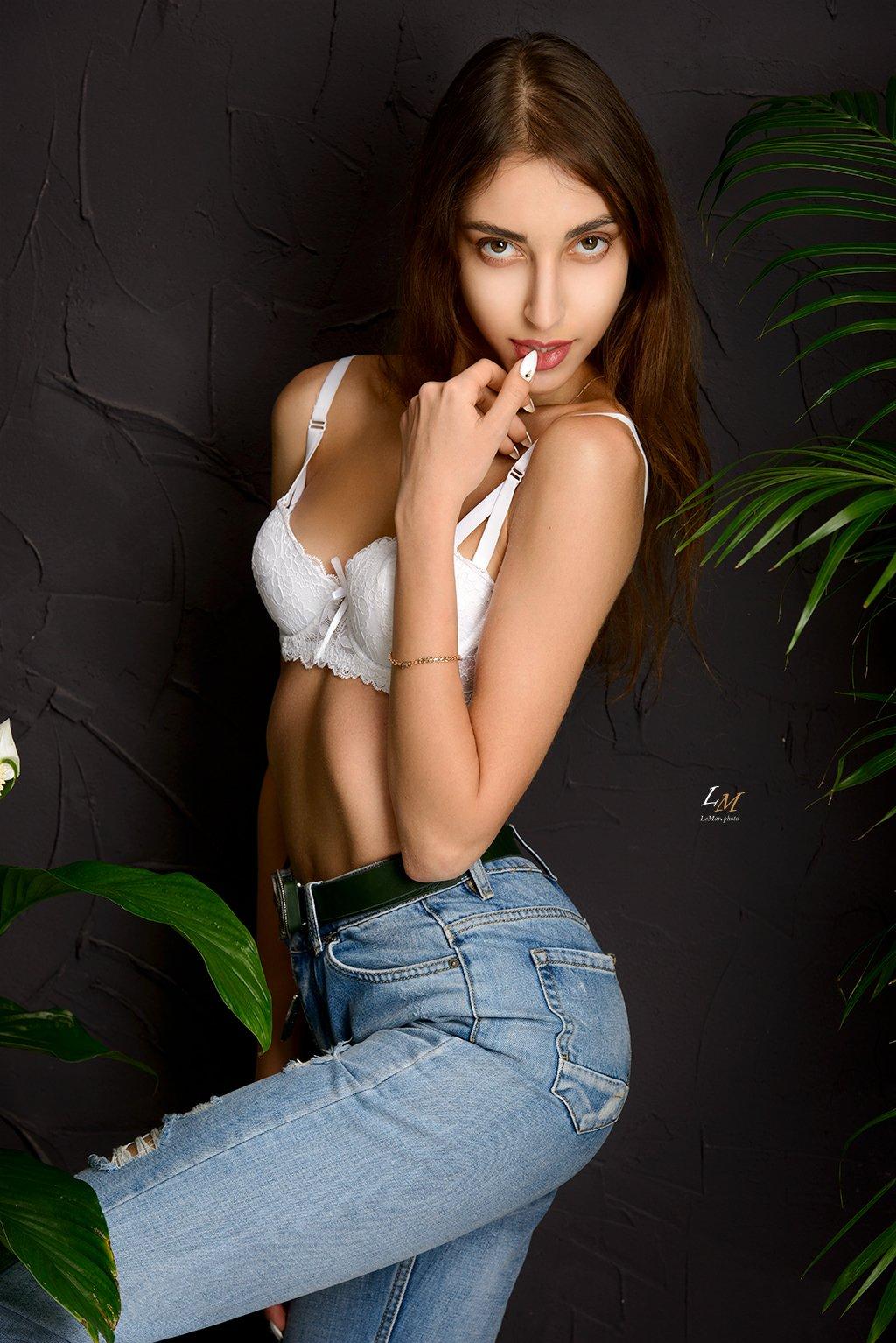 портрет, студийный портрет, студийный фотограф, фотограф москва, москва, фотограф в москве, студийная фотосессия, женский портрет, Маркачев Леонид