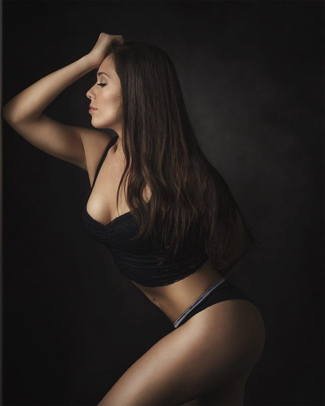 portrait, beauty, beautiful, gorgeous, lovelyface, girl, young, sweetgirl, ramona, jozefkiss, sexygirl, Jozef Kiss