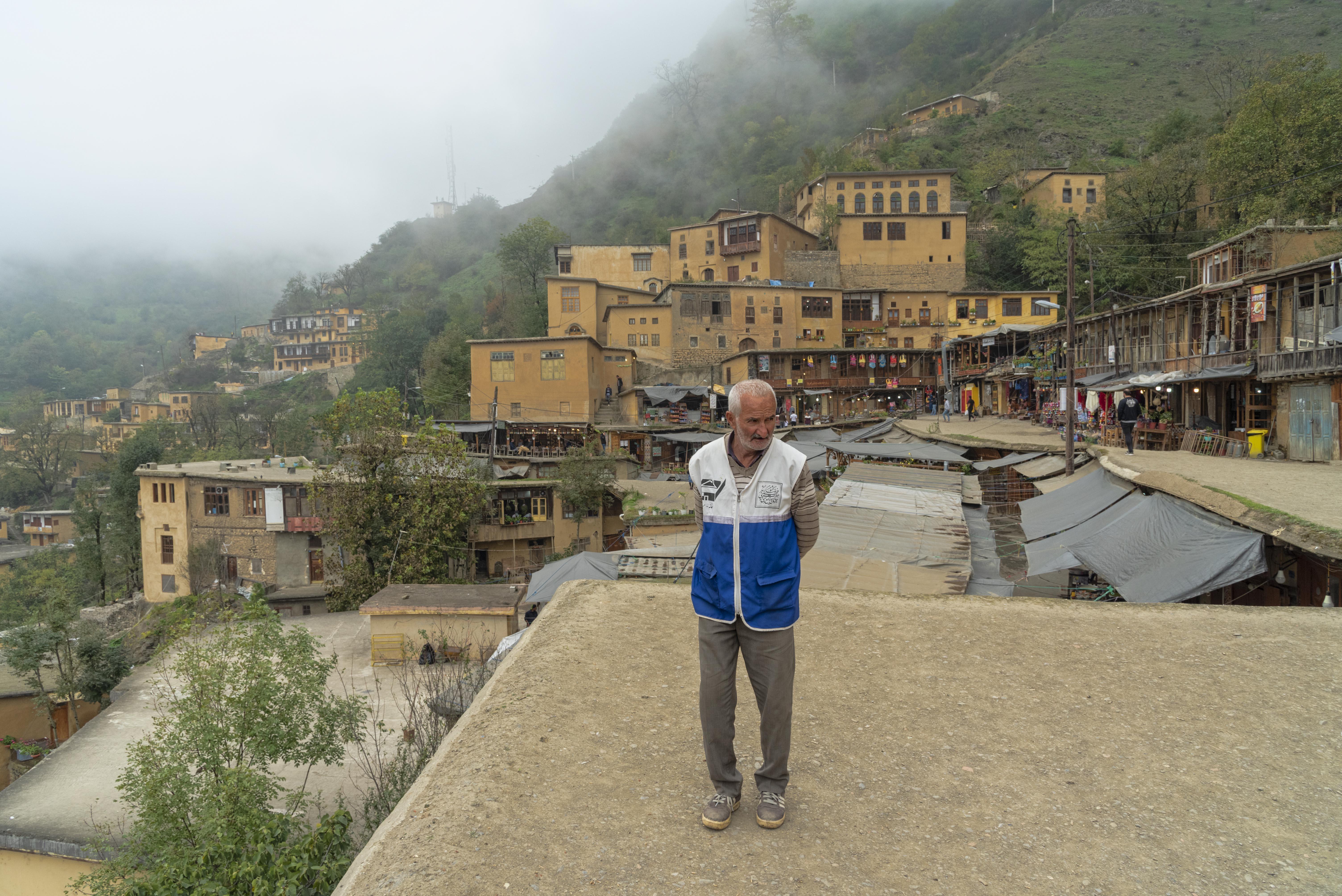 , Sabih Kadhim Ali