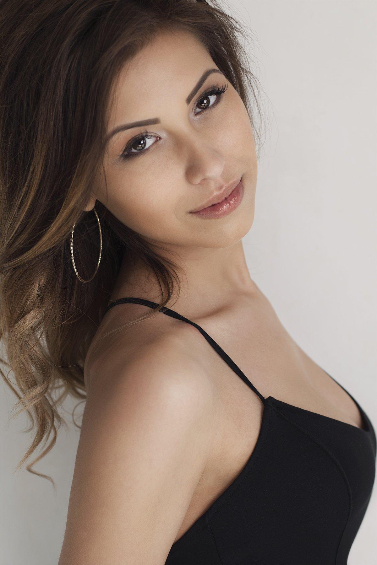 portrait, beauty, beautiful, gorgeous, lovelyface, girl, young, sweetgirl, victoria, jozefkiss,, Jozef Kiss