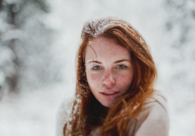 , Tanya Koshutina