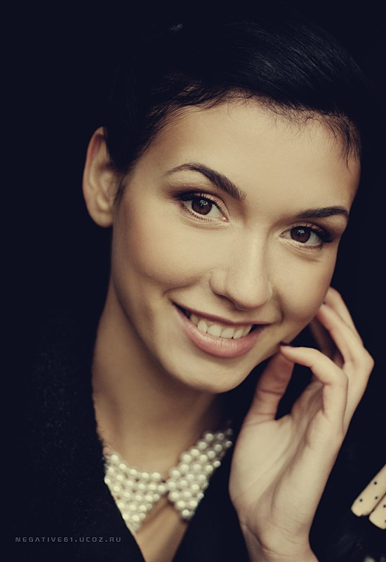 , Борисенко Денис