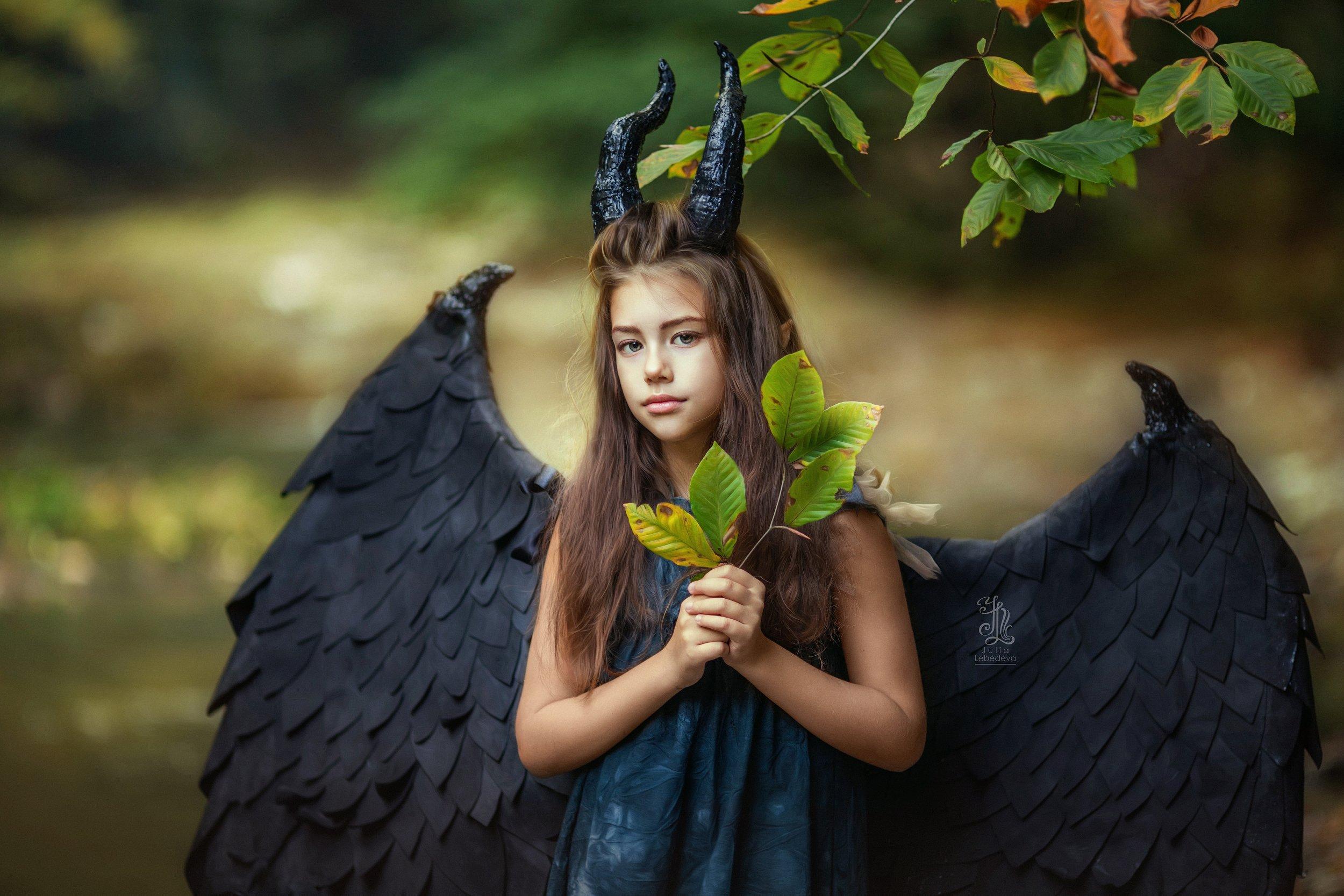#girl, #portrait, #beauty, #lady, #135mm, #pretty, Лебедева Юлия