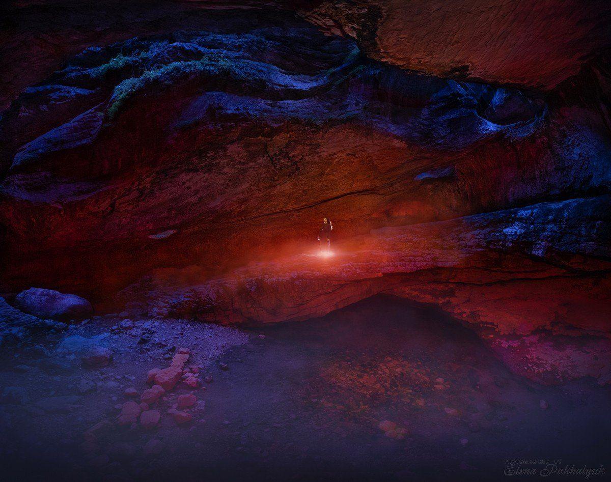 дагестан,пещера,пейзаж,фотосессия,природа,фототур, Elena Pakhalyuk