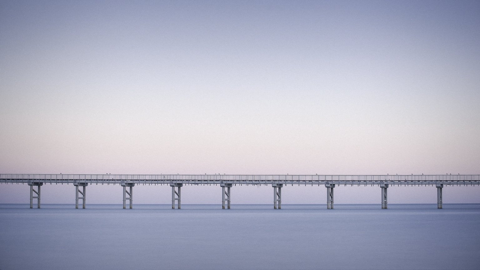 dream,landscape,nature,alexandrucrisan,scenery,countryside,far,away,dreamland,magic,sound,lonely,waterscape,storm,blacksea,marine,ship,ghost,remains,waterspace,ocean,coast,long,exposure,le,filter,nd,blue,finart,limitededition,artphotography,bridge,bridgeo, Crisan Alexandru