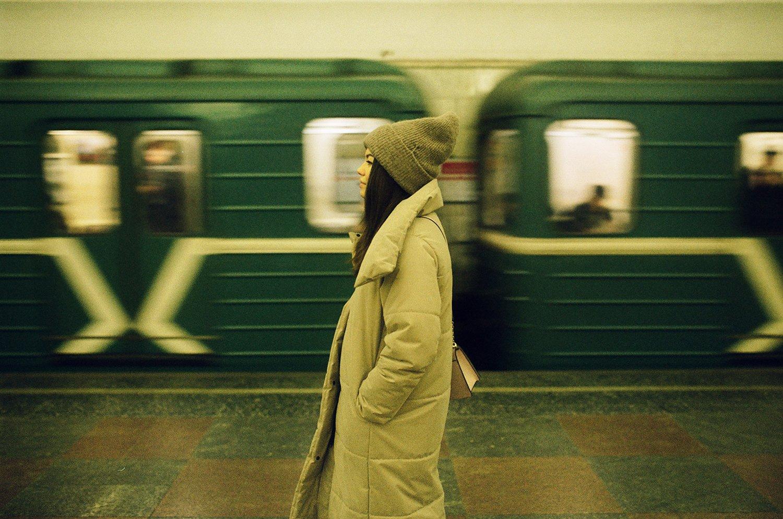 , Kirill
