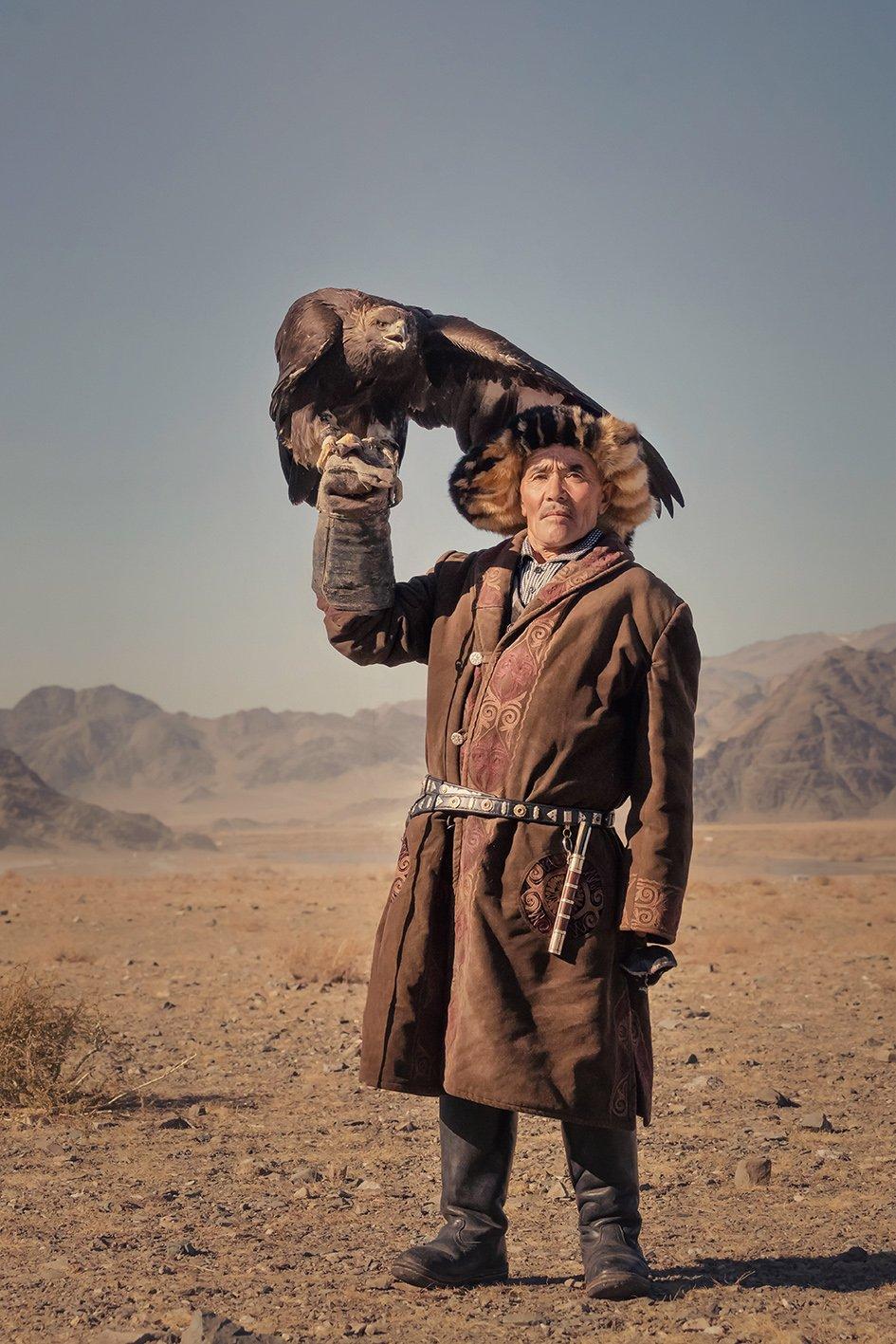 golden еagle festival, монголия, mongolia, беркутчи, фестиваль золотого орла, охотник с орлом, Татьяна Ефименко