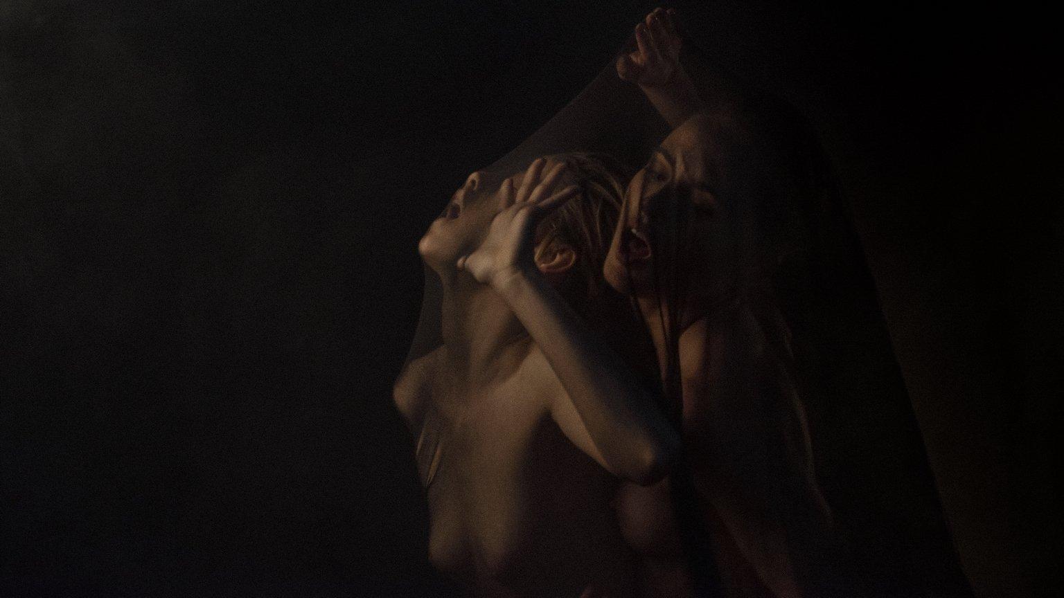 alexandrucrisan,fineart,photography,dark,dream,memento,memories,lust,human,stories,erotic,nude,darkness,woman,body,artphotography,limitededition,anxiety,film,madhouse,erotica,dirtythings,whispermeawish,asylum,dreams,love,erotikon,wish,whisper,desire,geome, Crisan Alexandru
