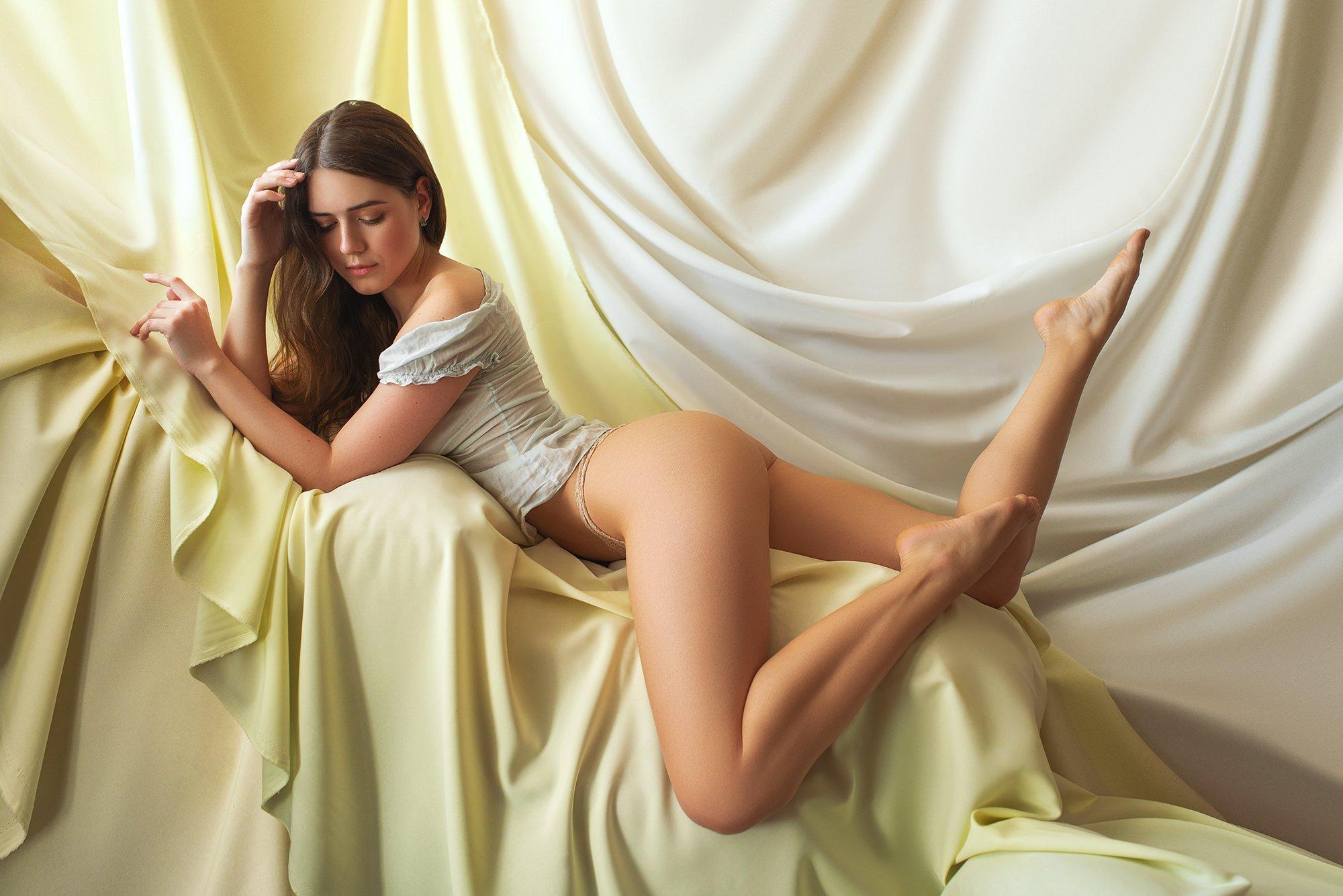 portrait, beauty, beautiful, model, girl, pretty, color, eyes, art, photo, nikon, conceptual, 35mm, dantar90, Дмитрий Бегма