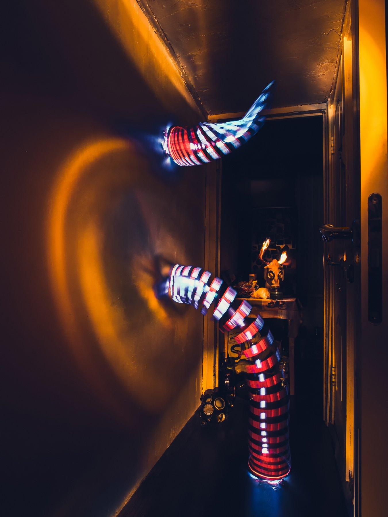 lightpainting lightart longexposure nightphotography light night lightblade, Требухин Николай