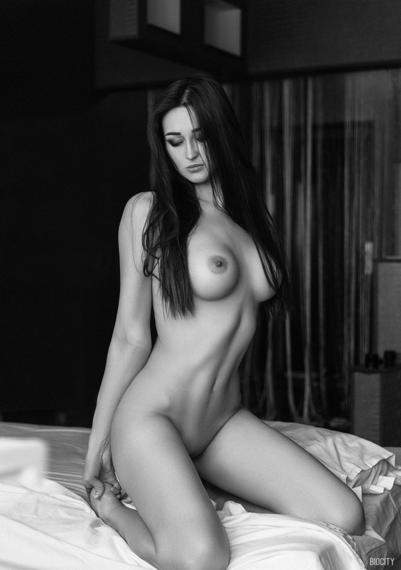 biocity, model, модель, studio, студия, nude, erotic, ню,, Biocity