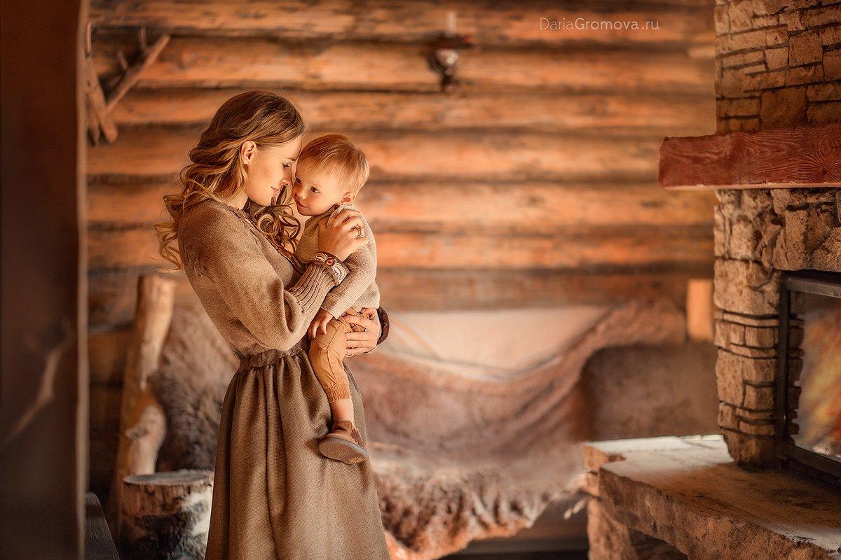 портрет, дарья громова, фотография, фото, фотоарт, фотограф, закат, детский портрет, дети, ребенок, сестры, малыш, девочка, мальчик, детская, фотосессия, фотосъемка, дом, , Дарья Громова