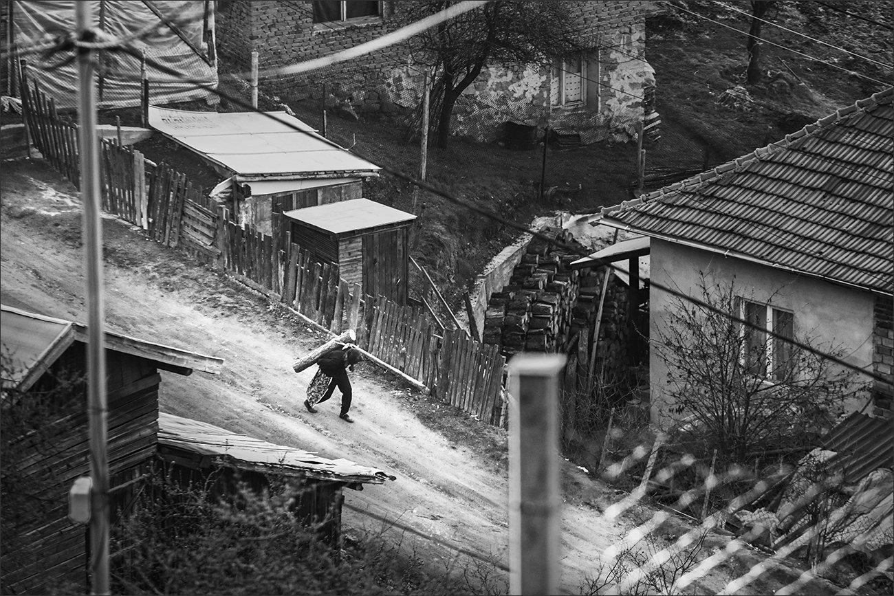 bw, bnw, street, portrait, 35mm, composition, чб, портрет, уличнаяфотография, композиция, xt3, fujifilm, Denis Buchel (Денис Бучель)