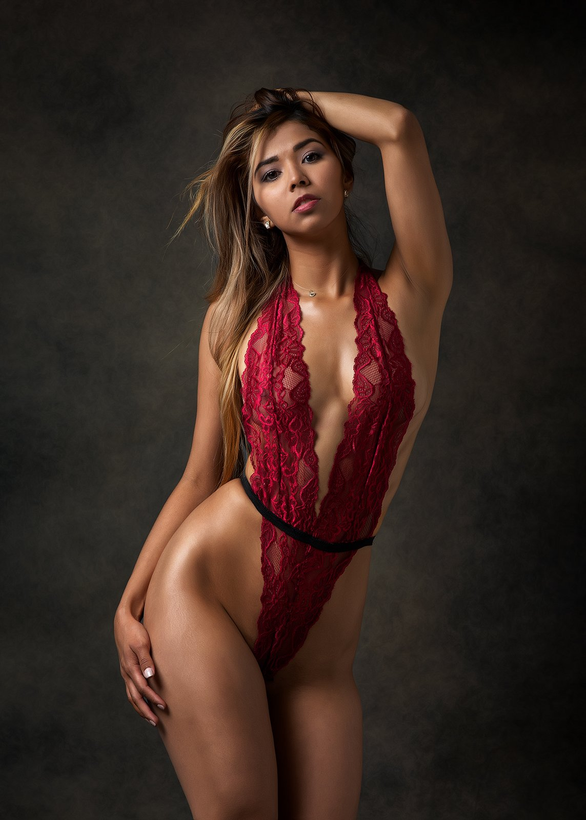sexy, fashion, hot, latin, fitness, latin, mexican, girl, curves, hot, abs, сексуальный, горячий, дамское белье,venezuela,venezolan, Luis Gastón