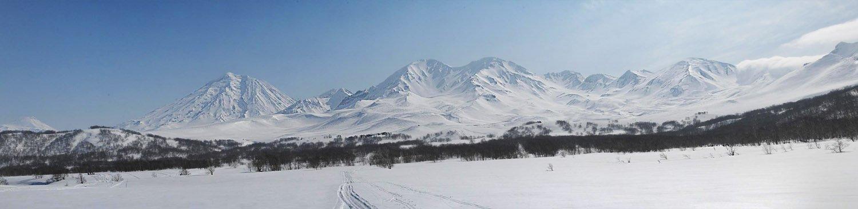 , Павлов Александр