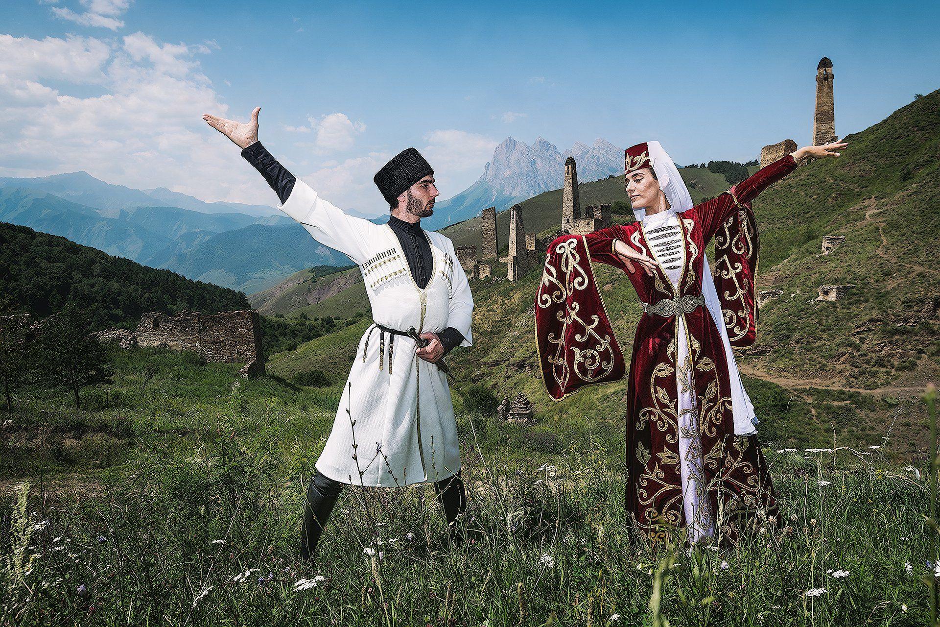 , Смольников Андрей