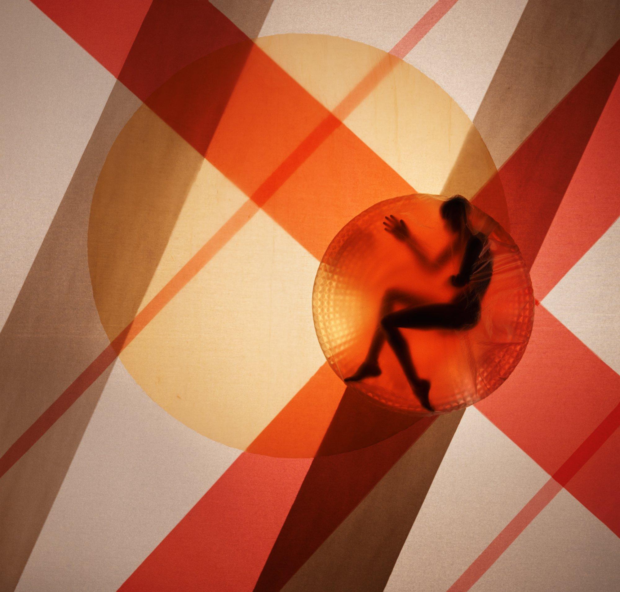 концептуальная, фотография, постановка, парышков, конструктивизм, человек, психология, nikon, z50, Парышков Сергей