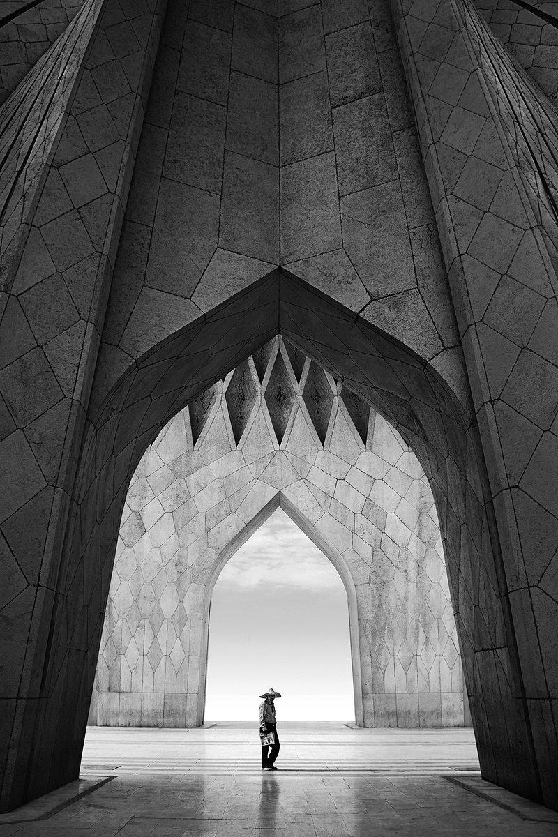 , Dadsetan Mohammad