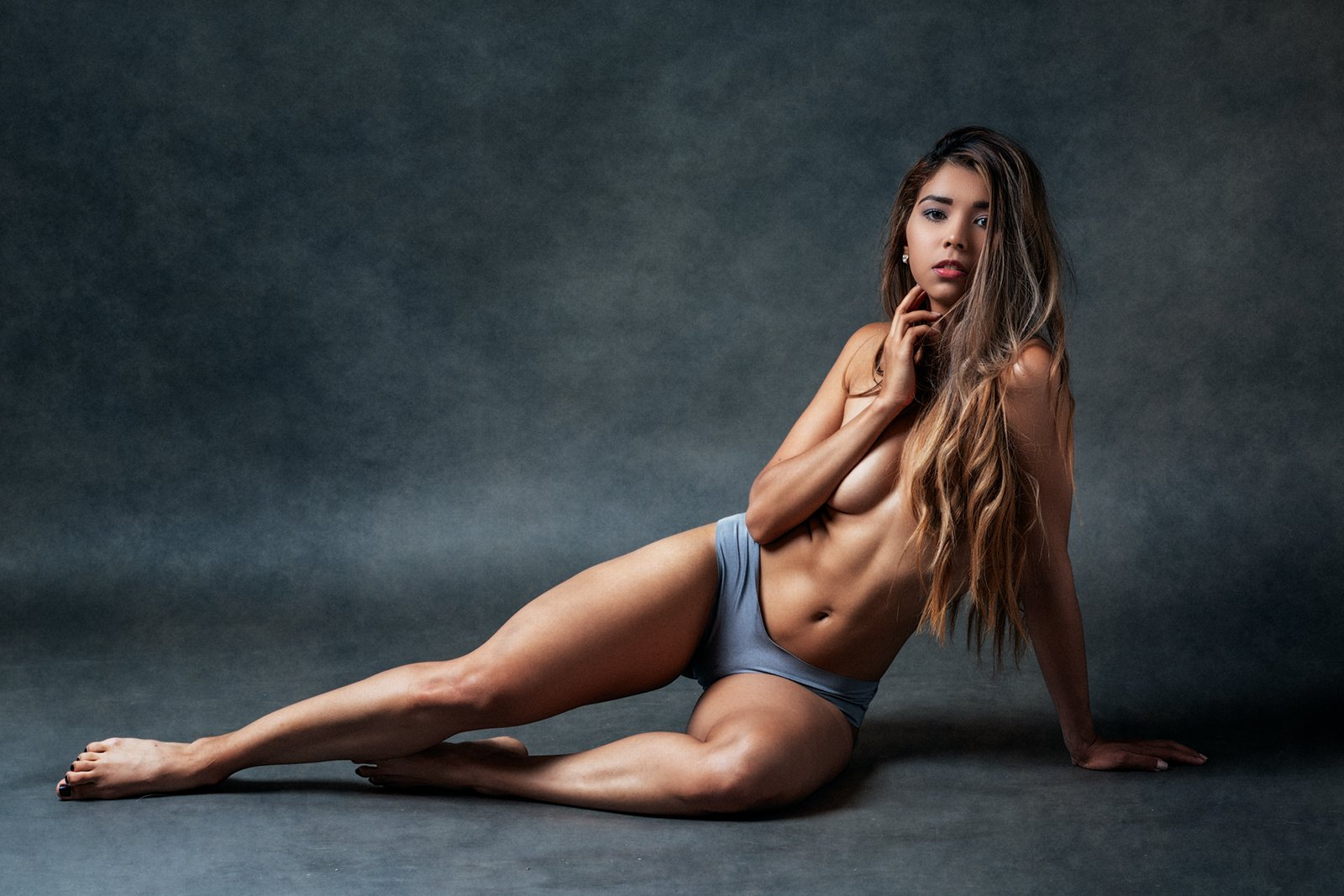 sexy, model, latin, boobs, venezolan, seductive, fitness, Gastón Luis