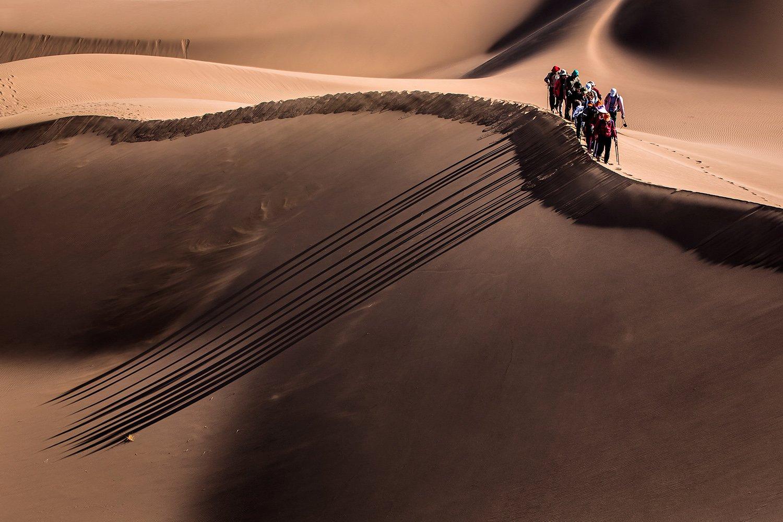 landscape,documentary, Mohammadreza Momeni