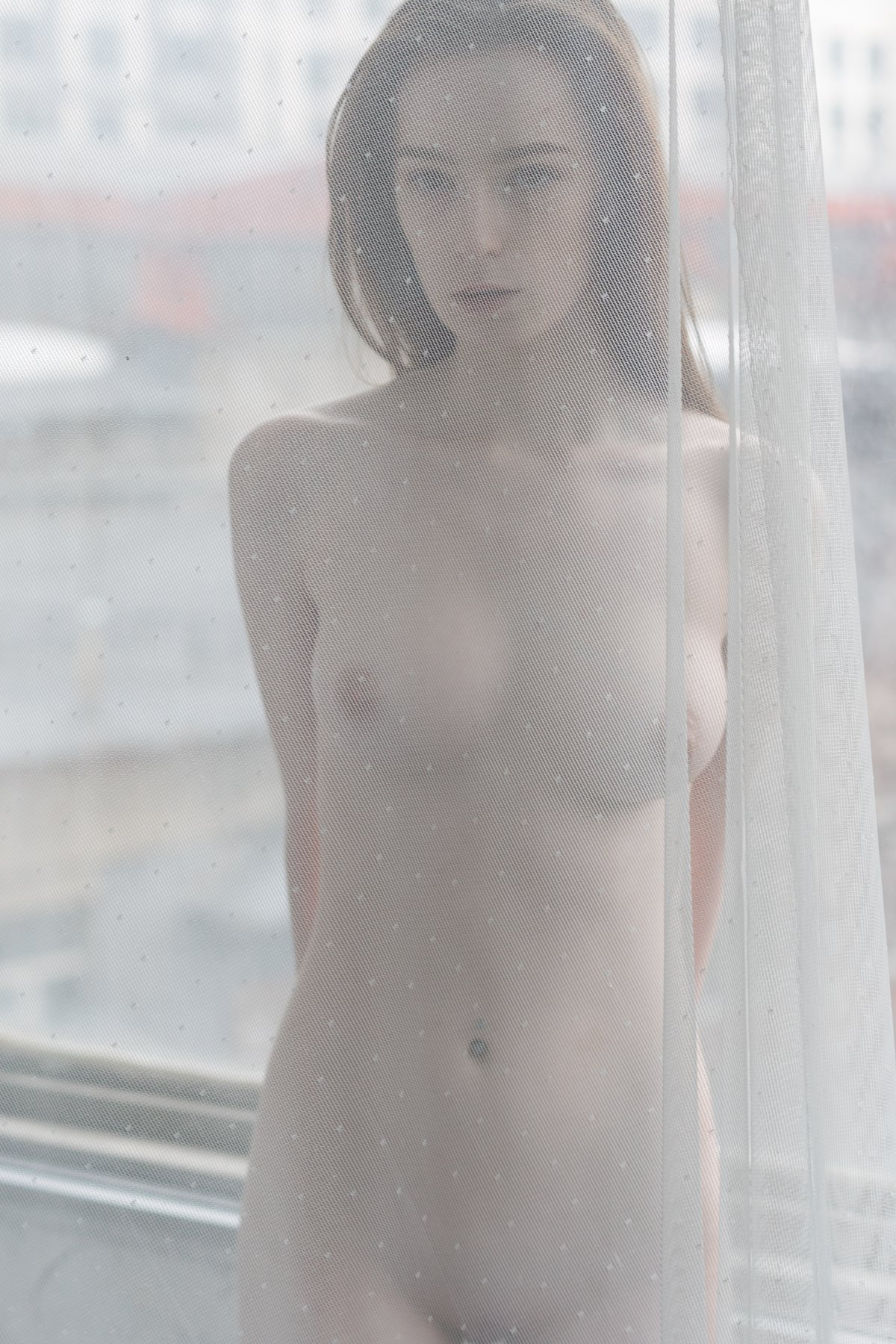 sexy, girl, female, body, beauty, beautiful, sensual, skin, young, nude, attractive, model, naked, posing, woman, studio, fashion, erotic, person, caucasian, sensuality, lady, pose, pretty, figure, slim, portrait, women, adult, legs, Smirnoff Igor