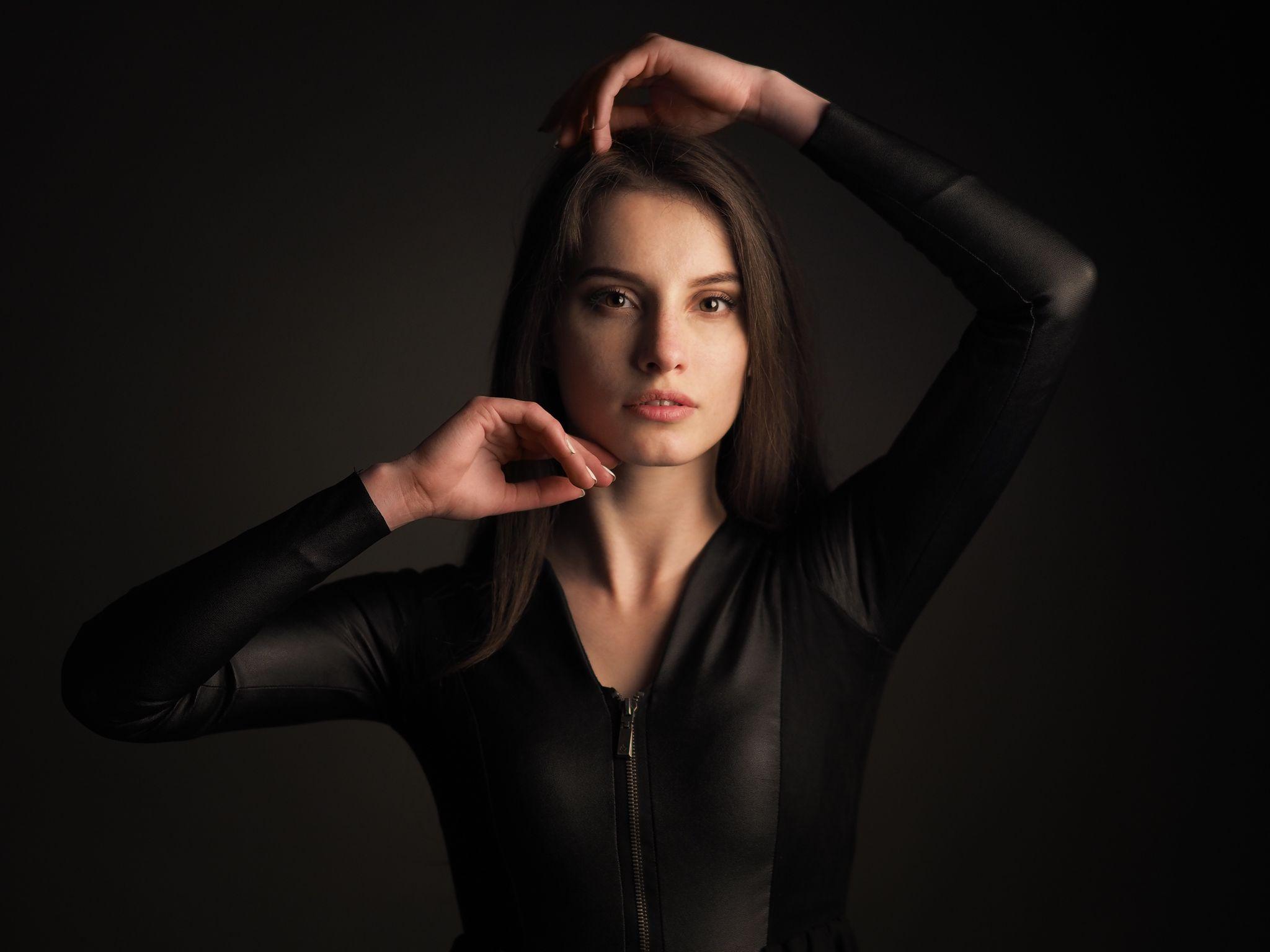 Сергей мартынов фотограф работа для девушек в нальчике