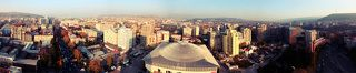 Day Tbilisi