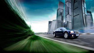 Rigshot Chrysler