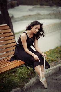 http://35photo.ru/photos_series_prev/258/1292144_320r.jpg