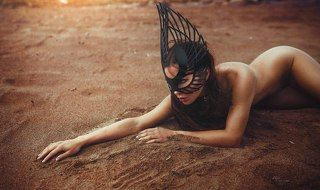 http://tukphoto.com/