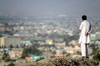 Мирным Кабул можно назвать лишь весьма условно. Каждые 3 дня здесь происходят террористические атаки