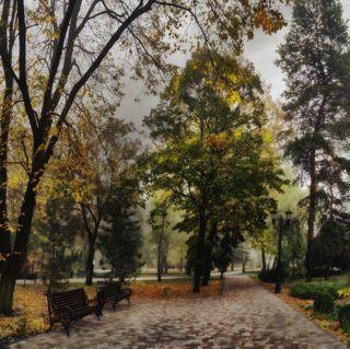 панорамка, камера телефона Nokia 5.1 , CS 5