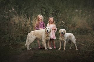 #yuliadin_foto #юлиядин #кемерово #фотографтомск #best_foto_tomsk #семейныйфотограф #дети #детскийфотограф #photos #photograph #северск #томск #135mm #best_foto_russia #kids #photochallenge #photo #instamama #mams #35photo