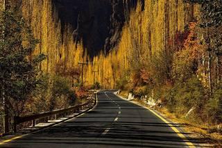 Way of Nagar