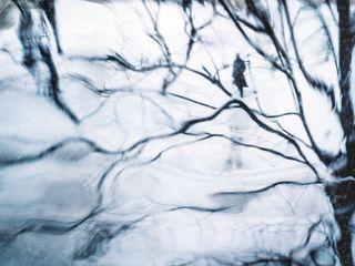 Дороги жизни и судьбы... Как тропы счастья и печали... О, если б знать мы их могли, То не свернули бы \