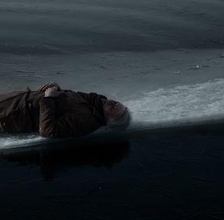 Depression Самое страшное для человека, она ломает стимул и желание. В ней утонуть может абсолютно все, даже вся твоя жизнь. Спасибо Ивану Петкову в реализации этого проекта.