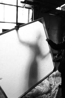 Холст - Canvas