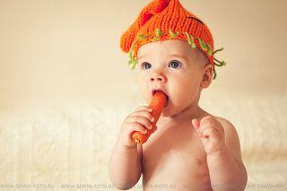 Детский фотограф Мaria Mazino